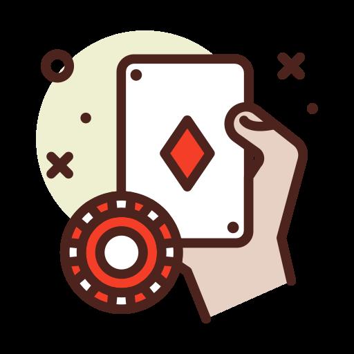 en güvenilir kaçak poker sitesi